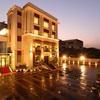 HotelAmeya-PR_80