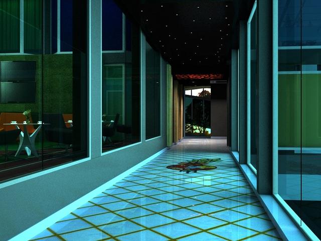 Corridors_2