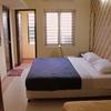 Superior_Room_-_HPSA