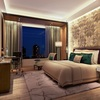 Guest_Rooms