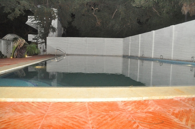 Auro Resort And Spa Pondicherry Use Coupon Code Bestbuy
