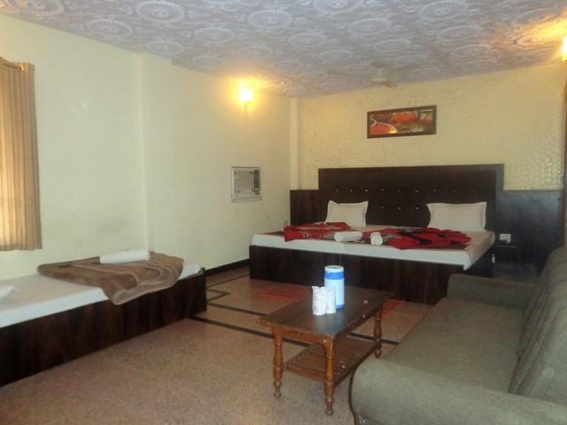 hotel-goyal-jaipur-family-room-92687883813-jpeg-fs
