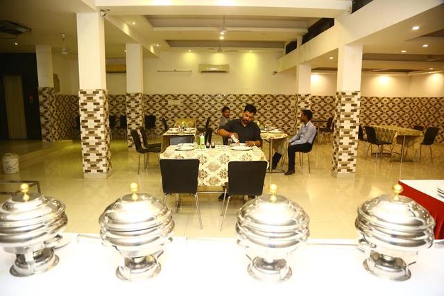 smart_2_dining
