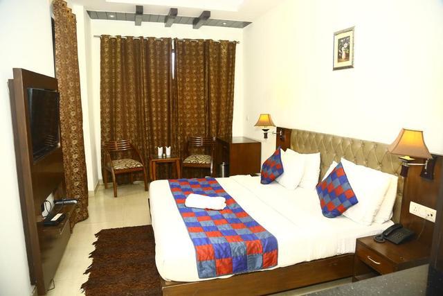 Smart_Inn_Rooms_2