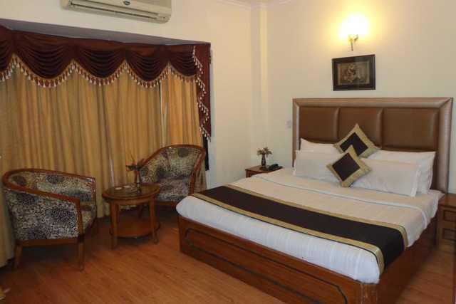 hotel-smart-inn-gurgaon-hotel-smart-inn-dsc00611_jpg-new-delhi-and-ncr-112630314513-jpeg-fs