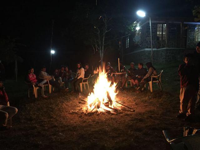Bonfire_at_Zacs_Valley