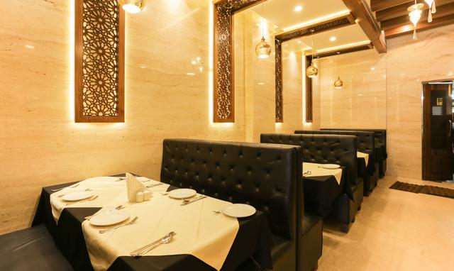 Restaurant_(25)