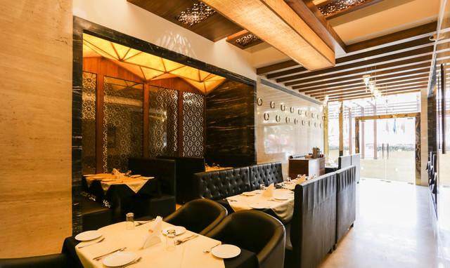 Restaurant_(66)