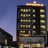 facade1-