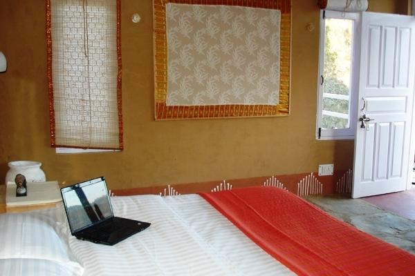 Room-Image-1