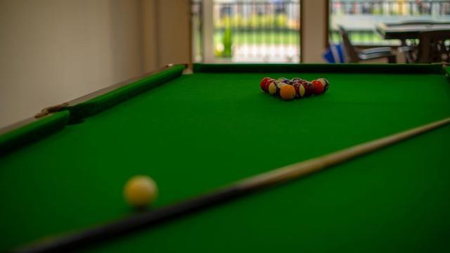 indoor_games01