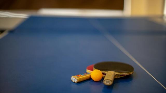 indoor_games02