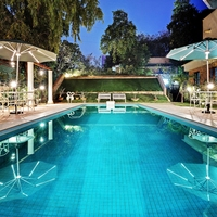 Main_Display_Picture_Swimming_pool_copy