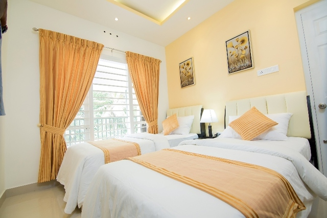 Two_bedroom_with_balcony__(3)