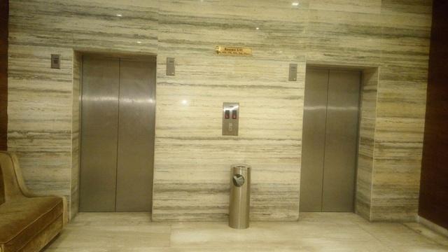 lift_area
