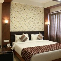 Executive_Room_-_Hotel_SJ_International__Guwahati_tn.jpg