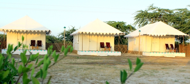 02_Tent_View