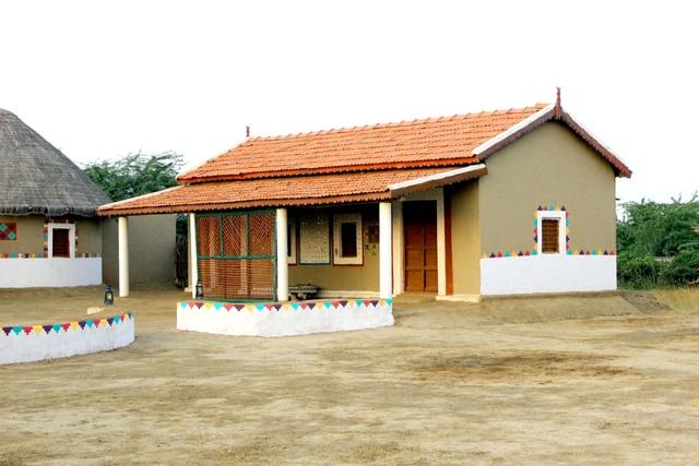 01_Village_Cottage