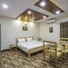 Luxurious_Cottage_Main_DP