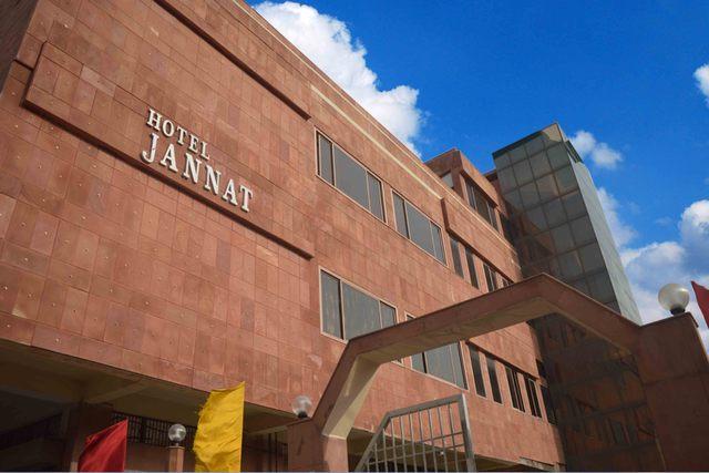 Hotel Smart View Inn  Agra  Use Coupon Code  U0026gt  U0026gt  Bestbuy