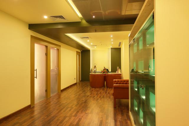 The Garuda Hotel Thrissur Use Coupon Code Bestdeal Get