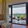 Balcony_View_