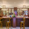 Bar_side_at_Piano_Bar