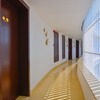 Corridors_