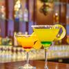 Drinks_at_Piano_Bar