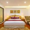 Junior_Suite_at_Park_Regis_Goa