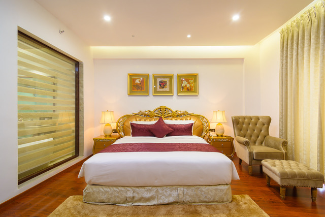 Junior_Suite_at_Park_Regis_Goa