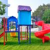 Kids_Recreational_Area