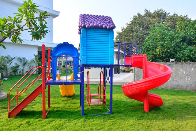 Kids_Recreational_Area