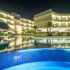 Night_View_ar_Pool