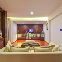 Park_Regis_Goa_Royal_Suite