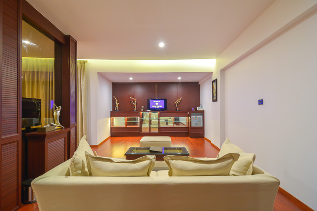 Park_Regis_Goa_Royal_Suite