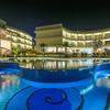 Pool_View_at_Night