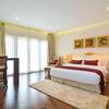 Premium_Room_View_
