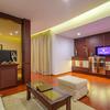 Royal_Suite_at_