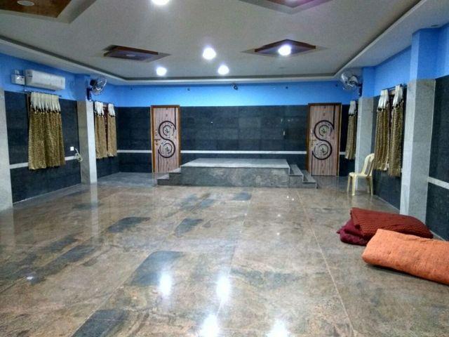 ysmr-residency-tirupati-whatsapp-image-2016-10-27-at-10-89863840491-jpeg-fs