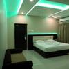 room_img3
