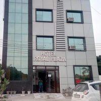 Hotel_Royal_Plaza_Haridwar_1