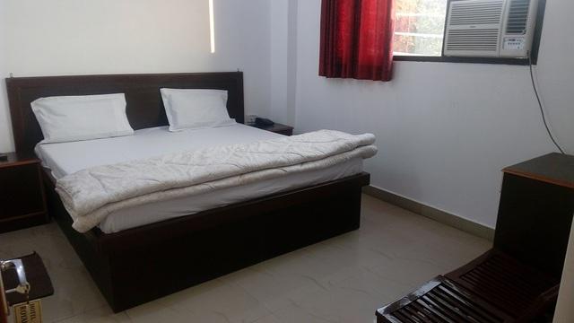 hotel_royal_plaza_haridwar_19_-_Copy
