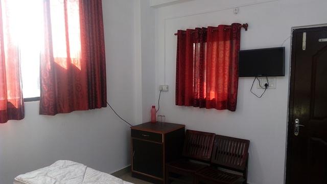hotel_royal_plaza_haridwar_21