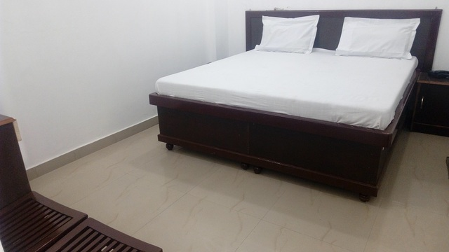 hotel_royal_plaza_haridwar_22