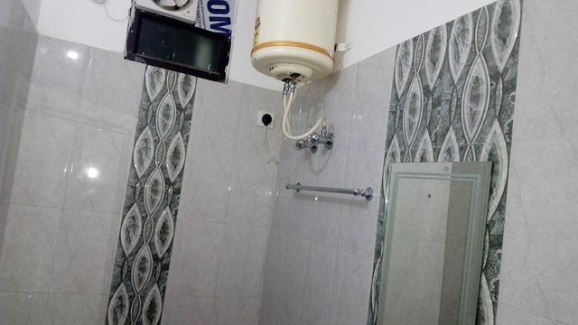 hotel_royal_plaza_haridwar_25