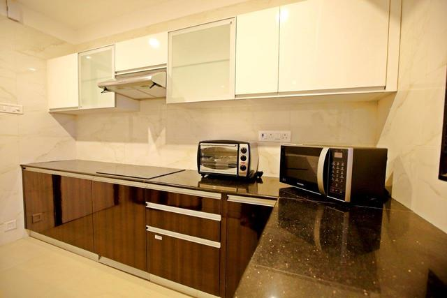 28_Kitchen