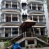 hotel_exterior_2