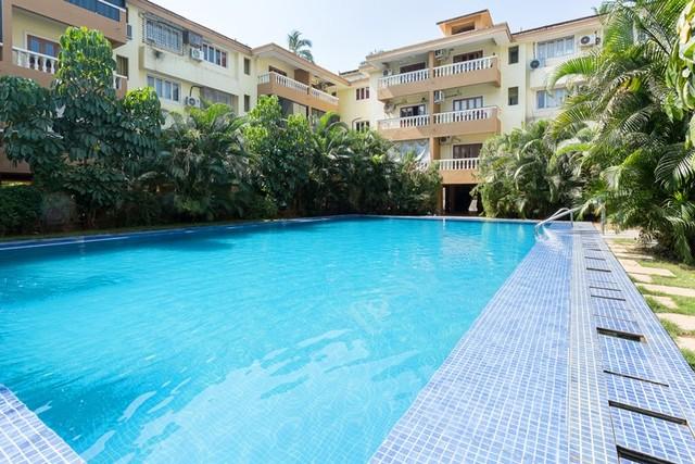 Swimming_Pool_02