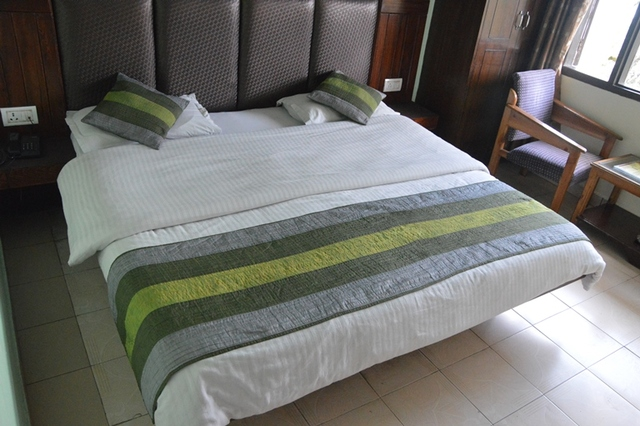 interior_dx_double_bed